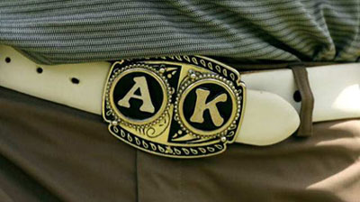 anthonykim_eleveebeltbuckle