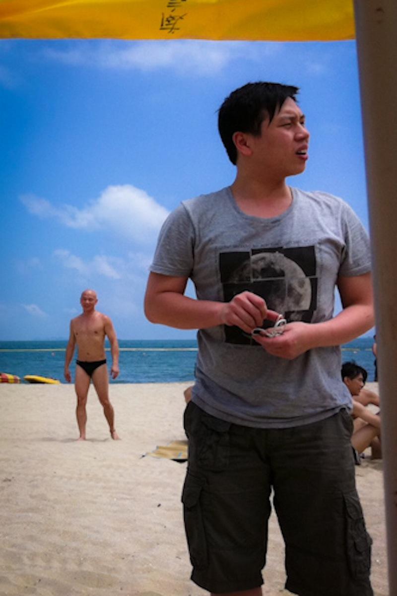 beach222
