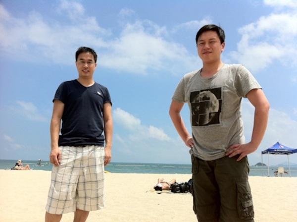 beach312