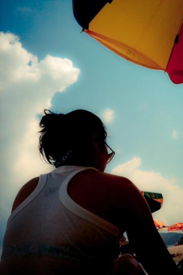 beach314