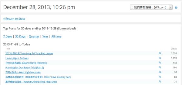 Screen Shot 2013-12-28 at 10.26.21 pm